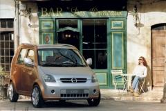 1999-Opel-Concept-A-49960