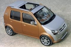 1999-Opel-Concept-A-50017