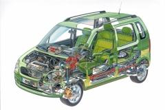 Opel-Agila-55918