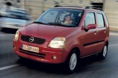 Opel-Agila-55930