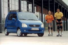 Opel-Agila-63173_0