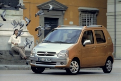 Opel-Agila-67181