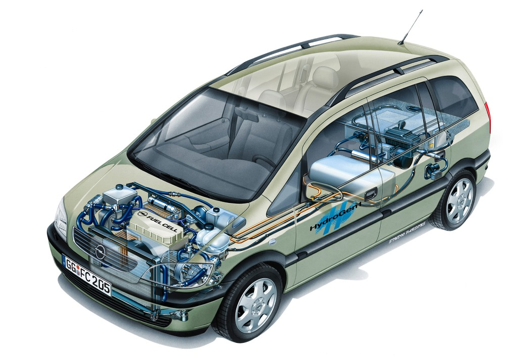 opel_hydrogen1_electric_motor_news_02