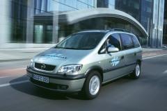 opel_hydrogen1_electric_motor_news_01