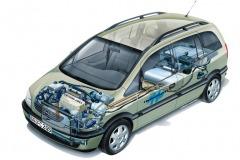 opel_hydrogen1_electric_motor_news_02