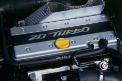 opel_speedster_turbo_05