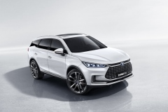 BYD_Tang_EV600_electric_motor_news_01