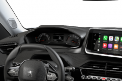 NUOVO-SUV-PEUGEOT-2008SERIE-SPECIALE-ALLURE-NAVI-PACK-1