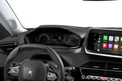 NUOVO-SUV-PEUGEOT-2008SERIE-SPECIALE-ALLURE-NAVI-PACK-1