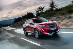 NUOVO-SUV-PEUGEOT-2008SERIE-SPECIALE-ALLURE-NAVI-PACK-2