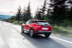 NUOVO-SUV-PEUGEOT-2008SERIE-SPECIALE-ALLURE-NAVI-PACK-3