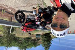 cardenas_harley_davidson_livewire_electric_motor_news_06