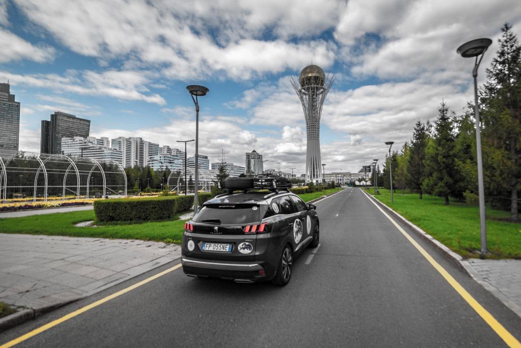 Astana3