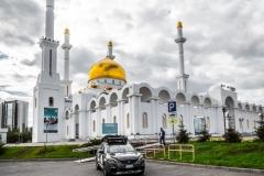 Astana1