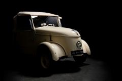 PEUGEOT-VLV-1941-3