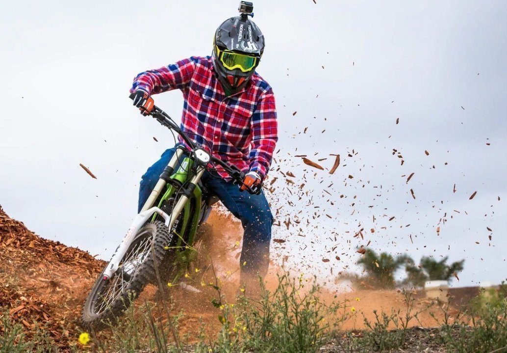 electric_dirt_bikes_electric_motor_news_01