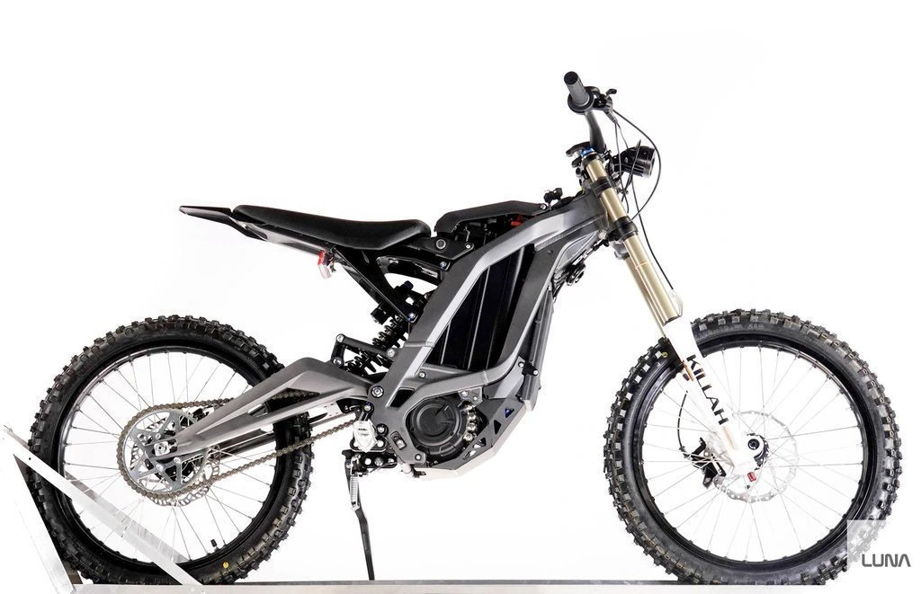 electric_dirt_bikes_electric_motor_news_03