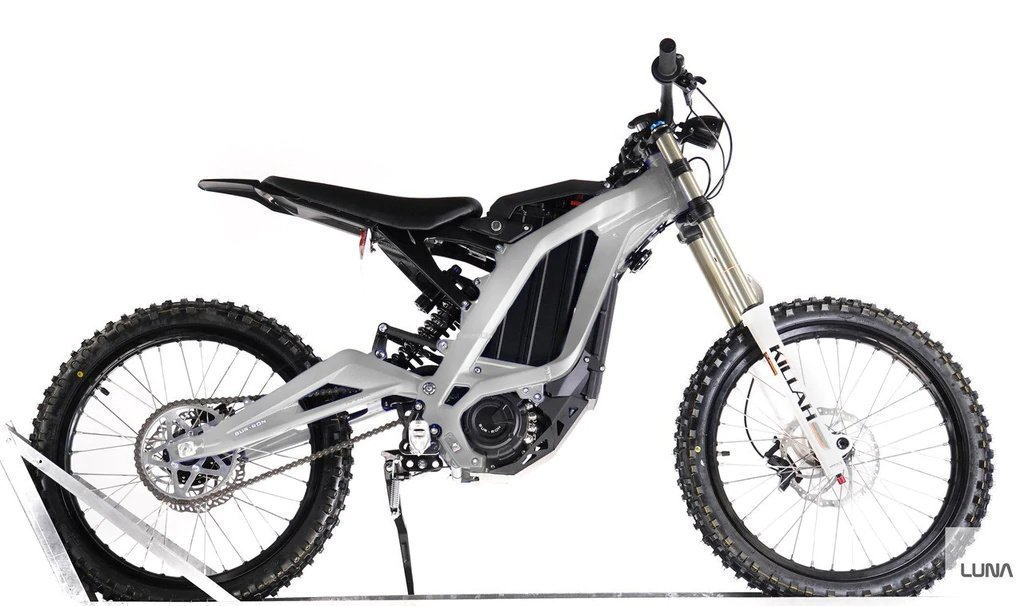 electric_dirt_bikes_electric_motor_news_04