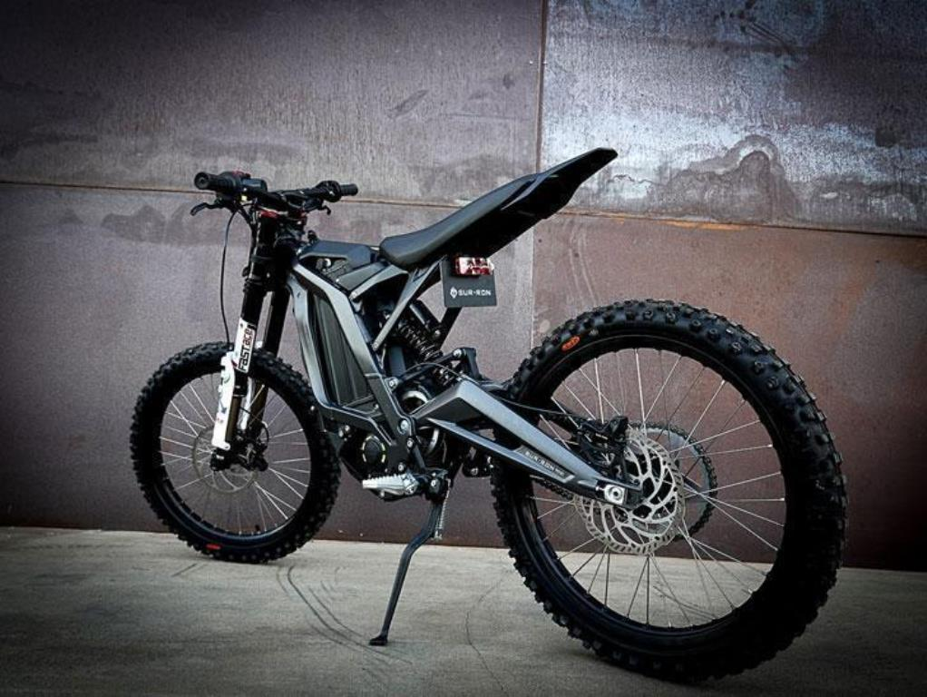 electric_dirt_bikes_electric_motor_news_07