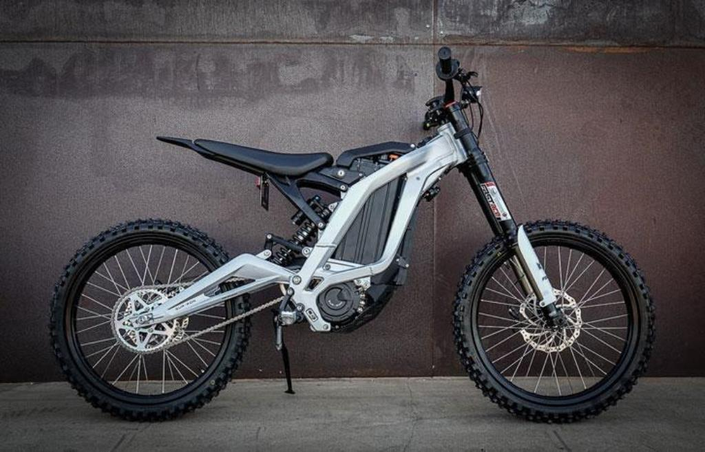 electric_dirt_bikes_electric_motor_news_10