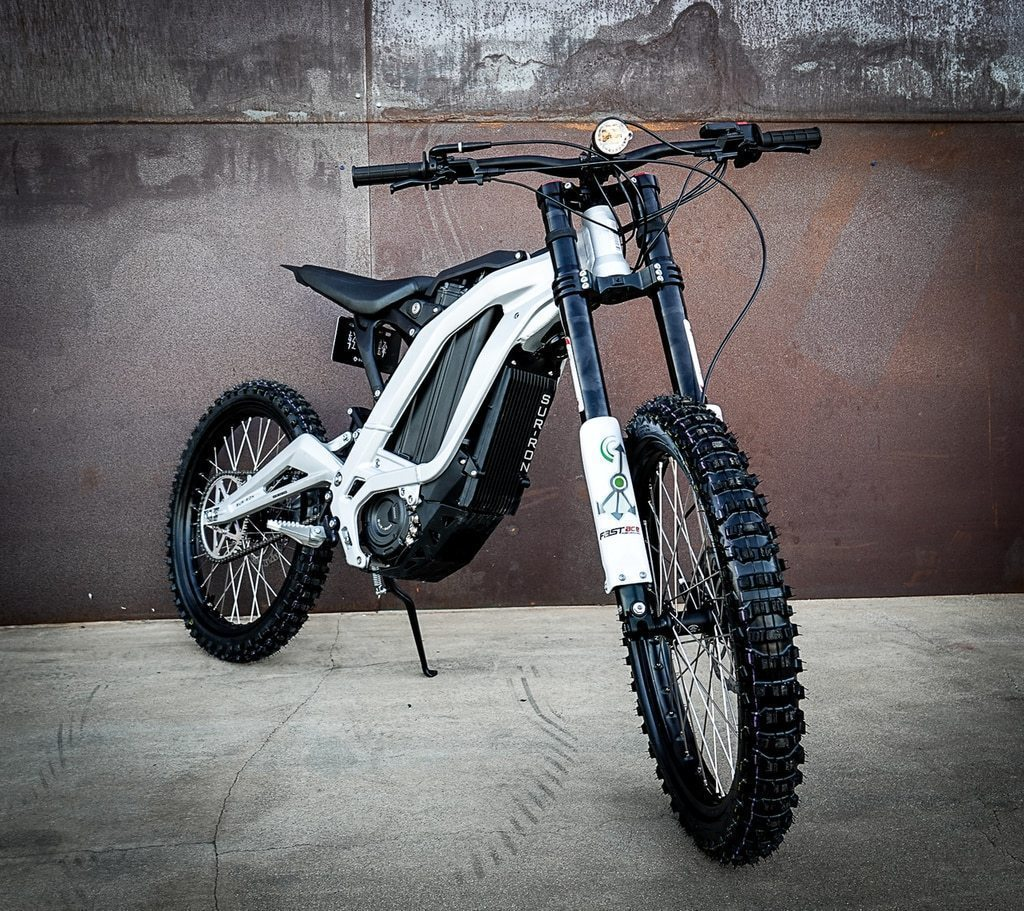 electric_dirt_bikes_electric_motor_news_15