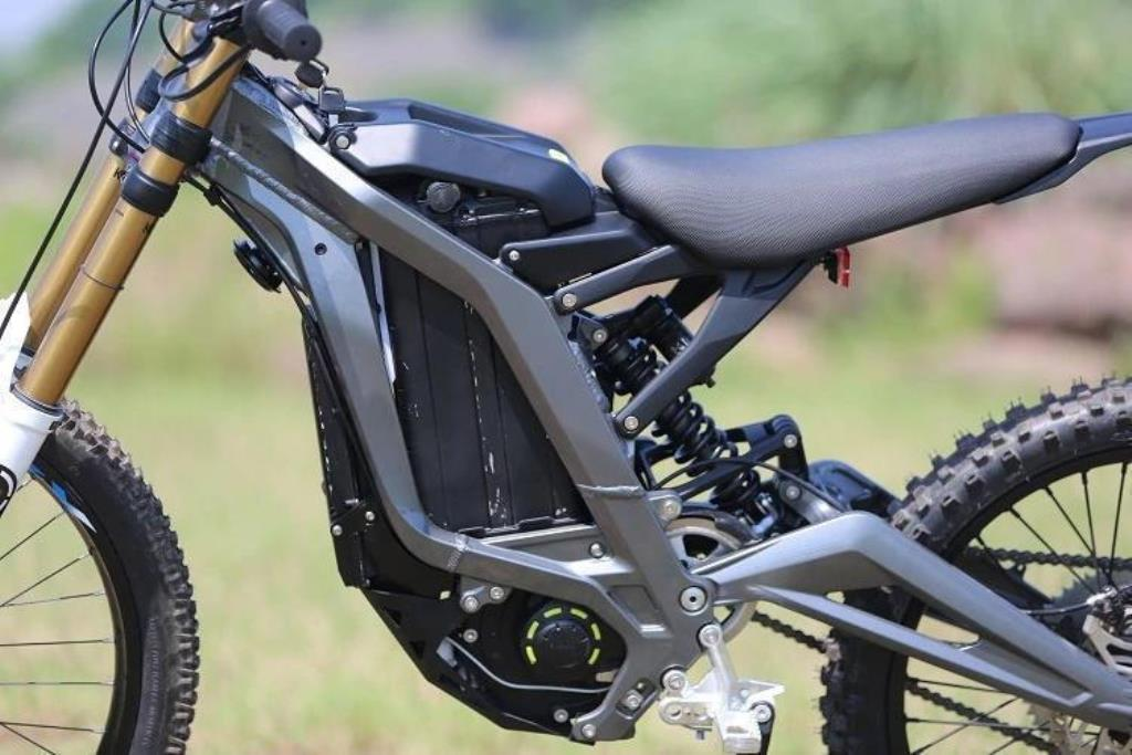 electric_dirt_bikes_electric_motor_news_16