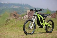 electric_dirt_bikes_electric_motor_news_02