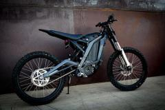 electric_dirt_bikes_electric_motor_news_05