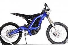 electric_dirt_bikes_electric_motor_news_06