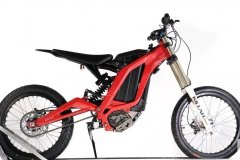 electric_dirt_bikes_electric_motor_news_09