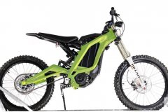 electric_dirt_bikes_electric_motor_news_12