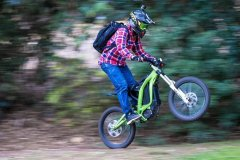 electric_dirt_bikes_electric_motor_news_13