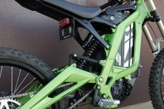 electric_dirt_bikes_electric_motor_news_14