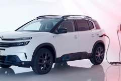 suv_citroen_c5_aircross_hybrid_electric_motor_news_01