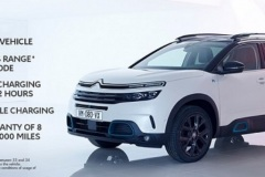 suv_citroen_c5_aircross_hybrid_electric_motor_news_02