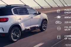 suv_citroen_c5_aircross_hybrid_electric_motor_news_03