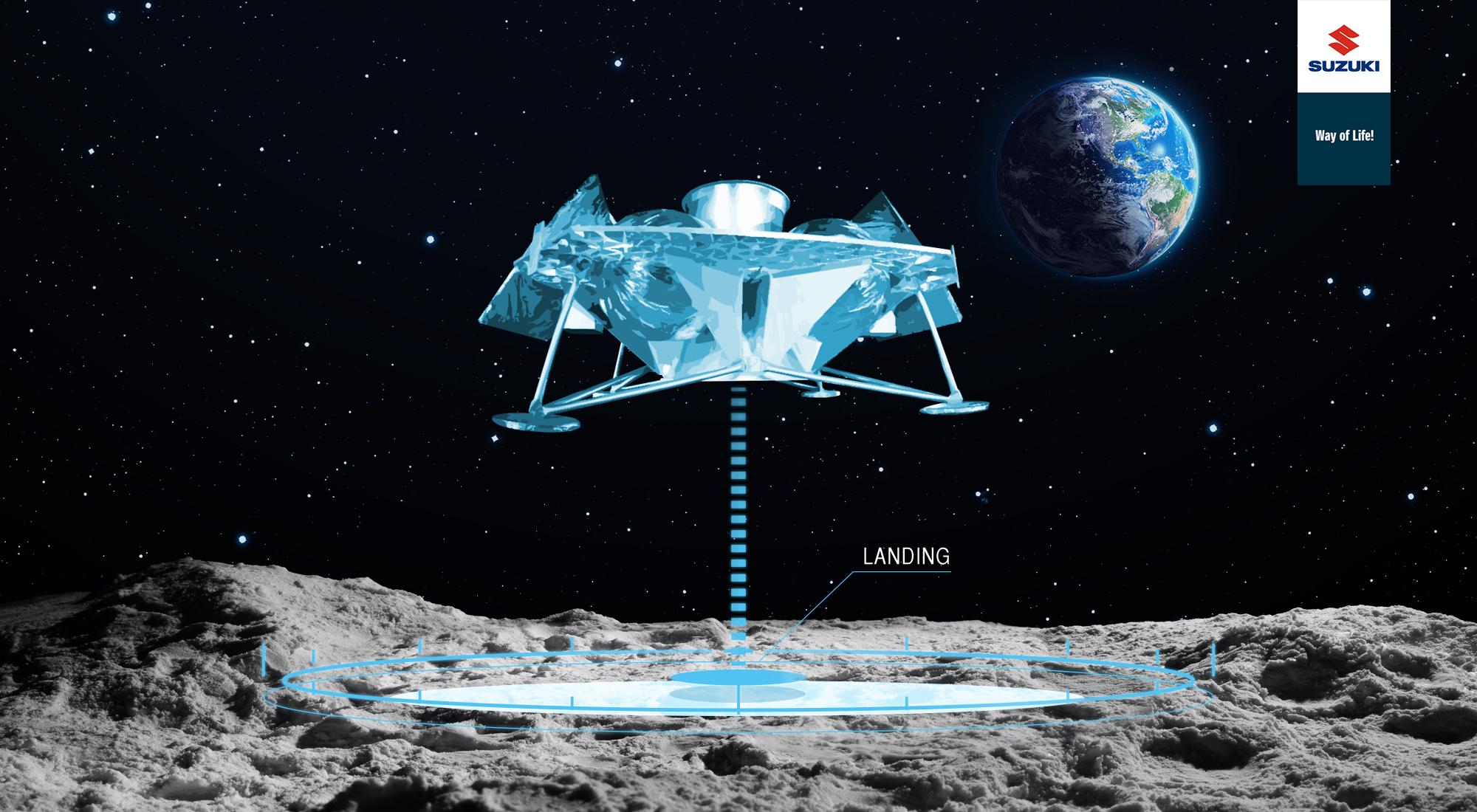 suzuki_missioni-lunari-ispace-electric_motor_news_02