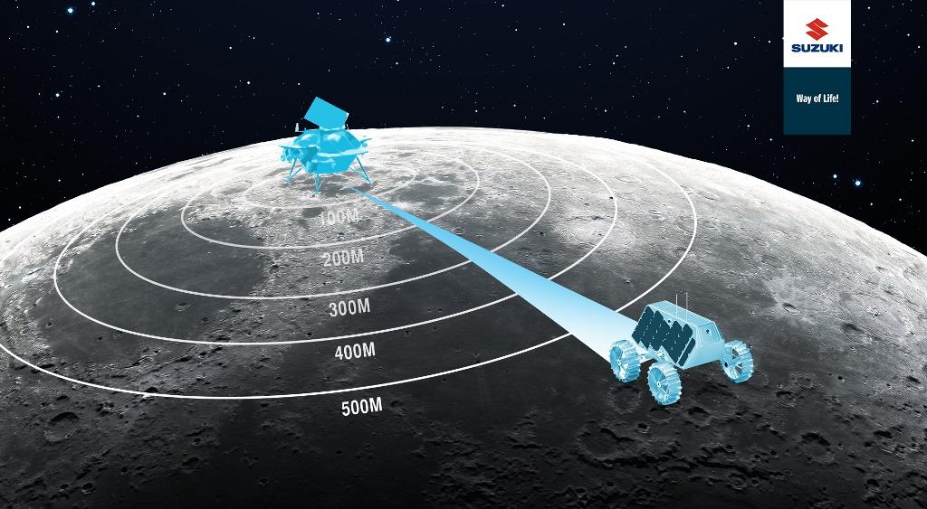 suzuki_missioni-lunari-ispace-electric_motor_news_03
