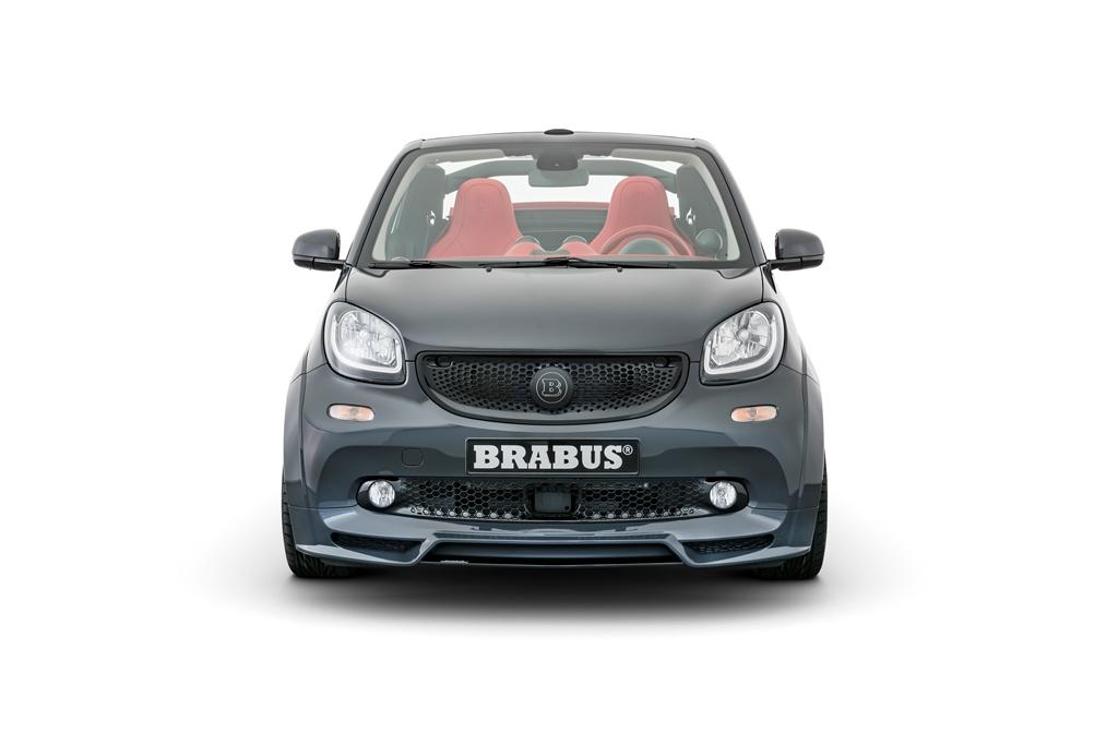 brabus_ultimate_e_shadow_edition_electric_motor_news_08