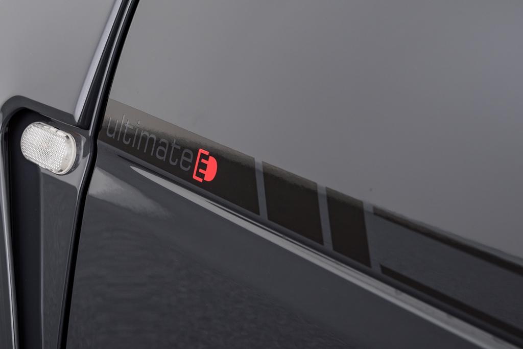 brabus_ultimate_e_shadow_edition_electric_motor_news_16