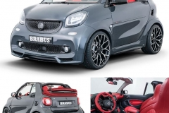 brabus_ultimate_e_shadow_edition_electric_motor_news_06
