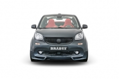 brabus_ultimate_e_shadow_edition_electric_motor_news_08
