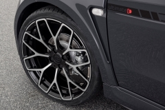 brabus_ultimate_e_shadow_edition_electric_motor_news_15