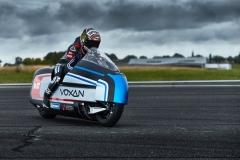 voxan_wattman_electric_motor_news_01