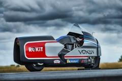 voxan_wattman_electric_motor_news_02