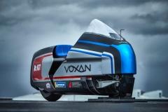 voxan_wattman_electric_motor_news_03