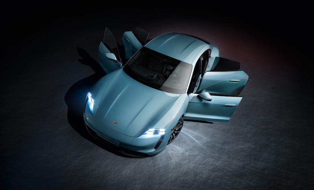 porsche_taycan_2020_electric_motor_news_06