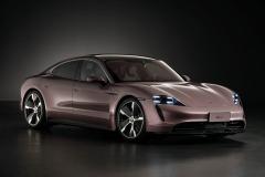 porsche_taycan_mercato_cinese_electric_motor_news_01