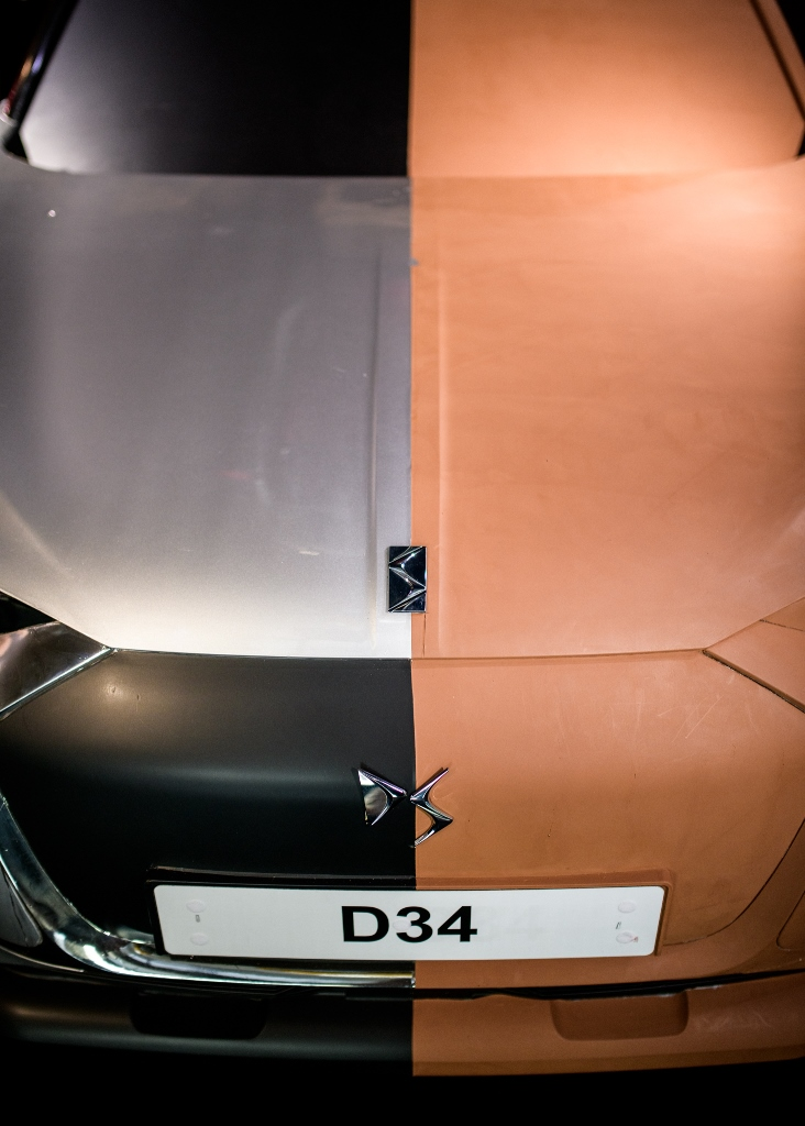 ds_world_expo_12