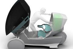 TAD11-Hyla-WaterCity-rendering-07